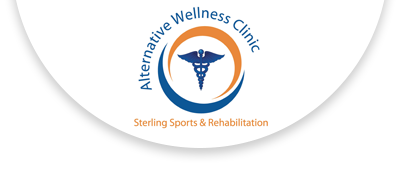 Chiropractic Sterling VA Alternative Wellness Clinic