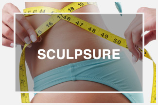 Chiropractic Sterling VA SculpSure